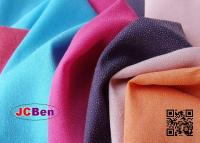 Knitted Woven Fusible Interlining /Garment Fusible Interfacing