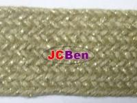 JC-A001-50MM  Jute Webbing
